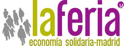 Imagen Feria